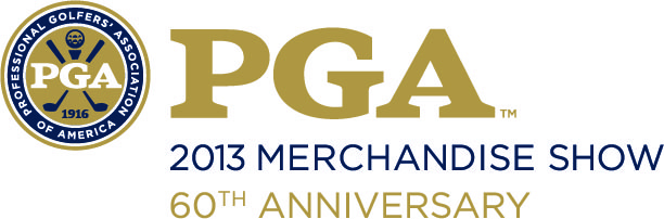 ParStat to Exhibit at PGA Show